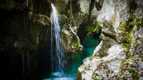 Río Soca